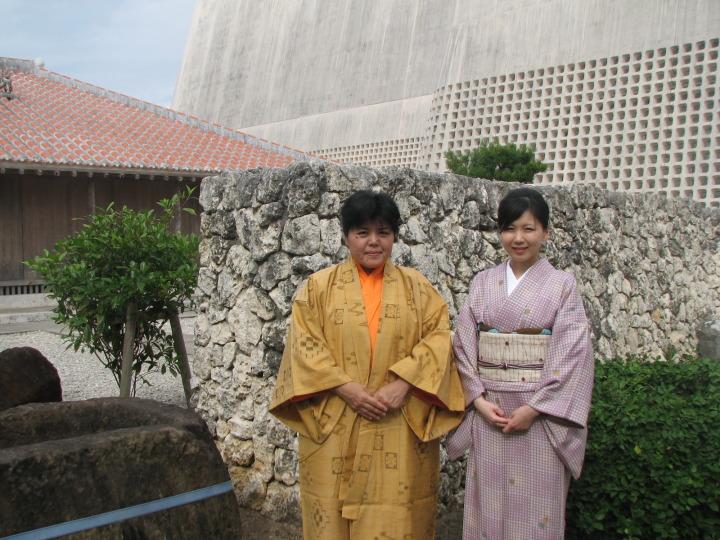 この度「熊谷職業和裁学院」は、ホームページをオープン致しました。:イメージ